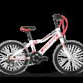 Kross Hexagon Mini – rower dziecięcy na każdą okazję