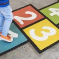 Logopedyczne gry planszowe – świetne ćwiczenie i zabawa