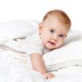 Pieluszki Beaming Baby – wybieraj ekologicznie